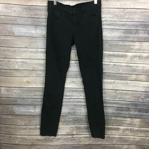 BDG Twig Mid Rise Jeans